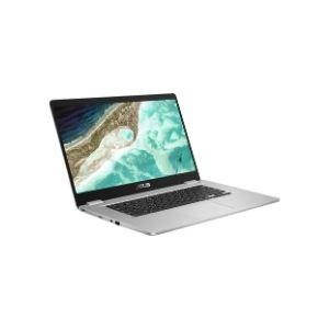 Asus Chromebook C523NA-EJ0341