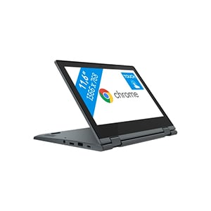 Lenovo Chromebook IdeaPad Flex 3 11IGL05 82BB0014MH