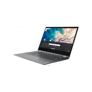 Chromebook voor school - Lenovo Chromebook IdeaPad Flex 5 13IML05 82B8000SMH - sqaure -