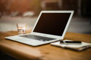 Chromecast Macbook